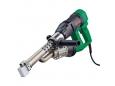 Extruder manual FUSION 3C  (3 - 4 mm)